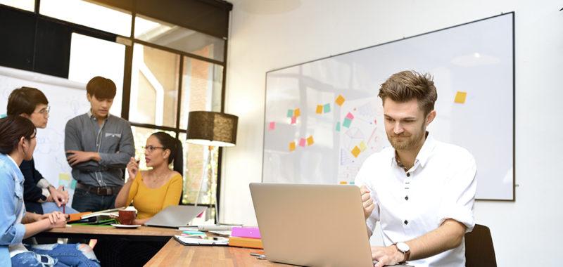 Things you Must Know Before Choosing a Digital Agency