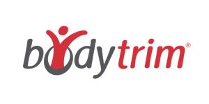 Bodytrim Logo
