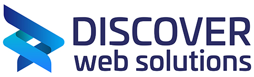 Discover Web Solutions