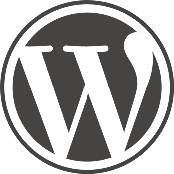Wordpress Websites DWS